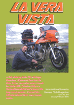 LVV#214_front_cover_thumb